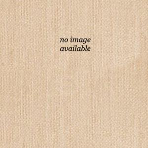Catalogue - LEMBAS - Sheffield, UK  Speciality vegetarian